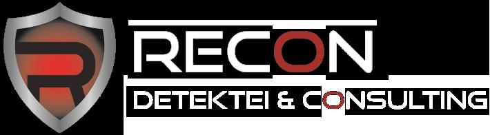 RECON Detektei & Consulting Konstanz & Friedrichshafen